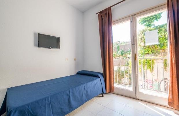 фото отеля AR Monjardi изображение №9