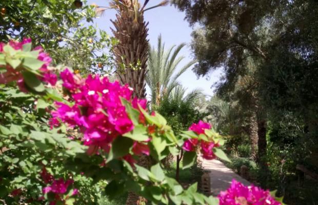 фото отеля Riad Dar Zitoune изображение №53