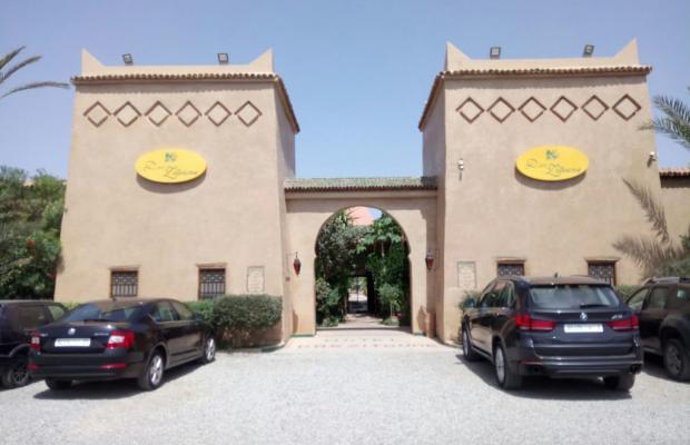 фото отеля Riad Dar Zitoune изображение №37