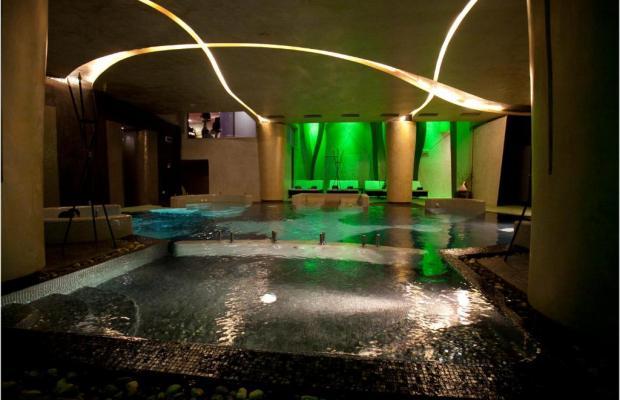 фотографии Visir Resort Spa изображение №8
