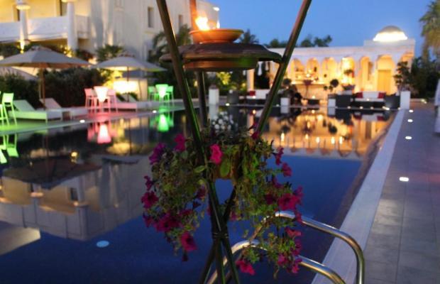 фото Visir Resort Spa изображение №6