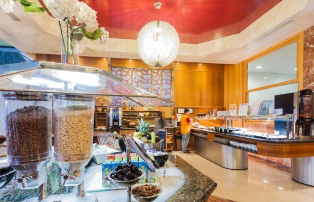 фото отеля Isabel изображение №13