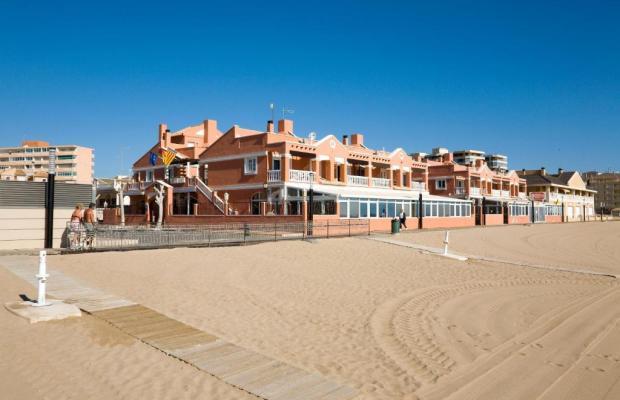 фотографии Lloyds Beach Club изображение №60