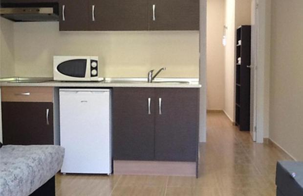 фотографии отеля Apartamentos Marina Internacional изображение №19