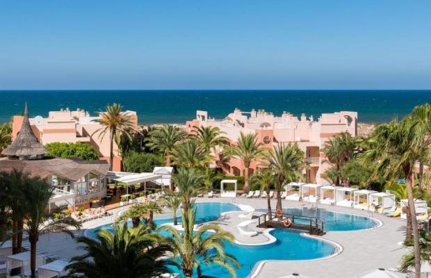 фото Oliva Nova Beach & Golf Resort изображение №2