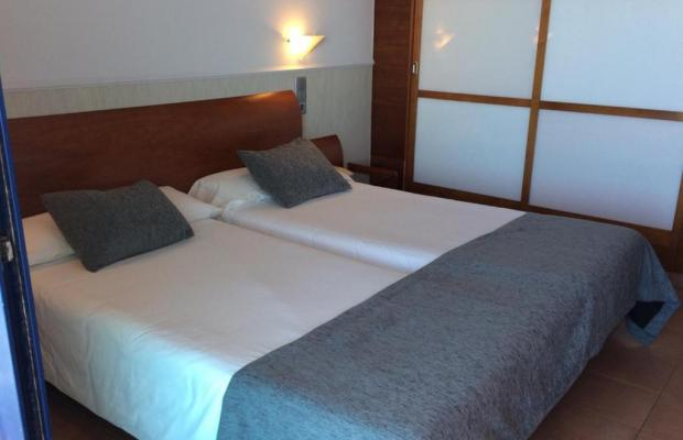 фотографии отеля Cibeles Playa изображение №15