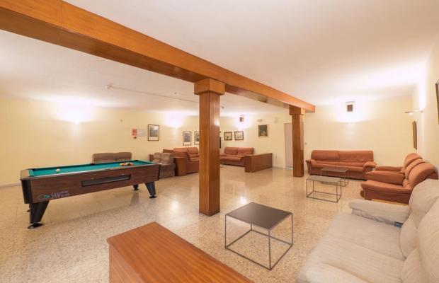 фотографии отеля Checkin Pineda (ex. Koppers) изображение №23