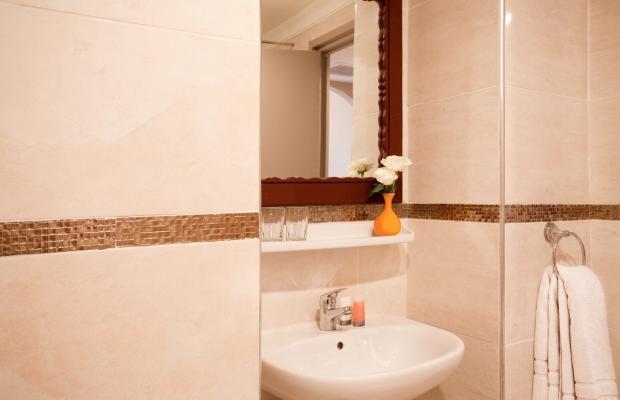 фотографии отеля Kenzi Azghor изображение №7