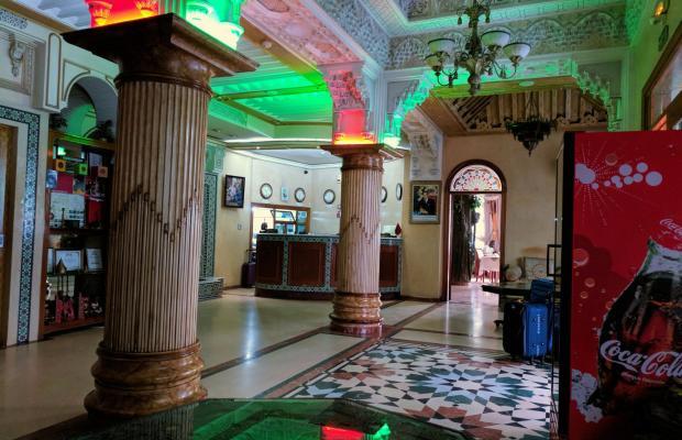 фото отеля Maamoura изображение №17