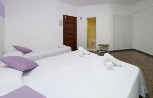 фотографии Alicante Hostel изображение №8