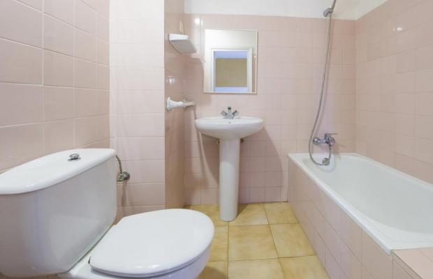 фотографии отеля Alicante Hostel изображение №3
