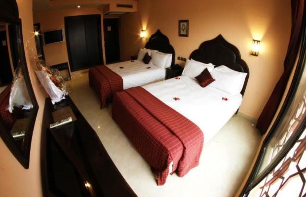 фото отеля Imperial Plaza (ex. Swiss International Hotel Imperial Plaza) изображение №41