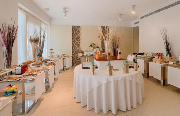 фотографии отеля NH Collection Taormina (ex. Hotel Imperiale) изображение №23