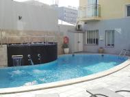 Sun Beach Lloret (ex. Esmeralda), 3*