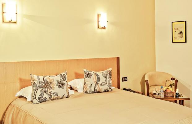 фотографии отеля Across Hotels & Spa изображение №11