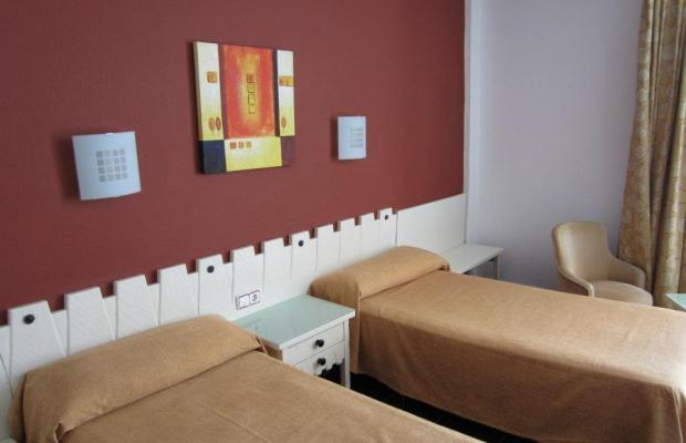 фото отеля Arenal изображение №5