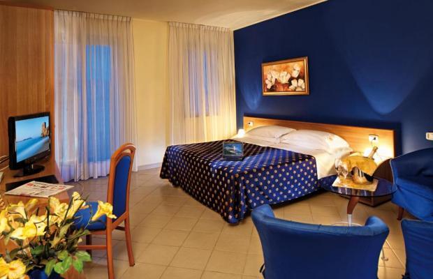 фото отеля Riviera Del Sole изображение №21