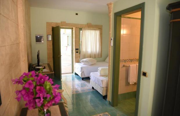 фото отеля Venus Sea Garden Resort изображение №13