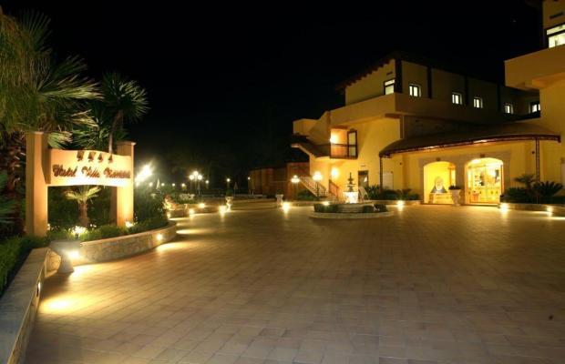 фотографии Villa Romana изображение №36
