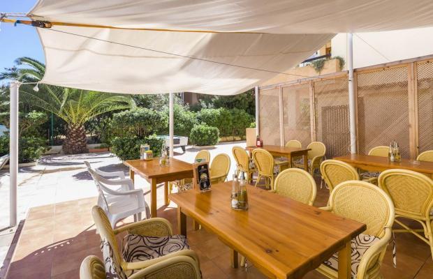 фото отеля Arlanza изображение №5
