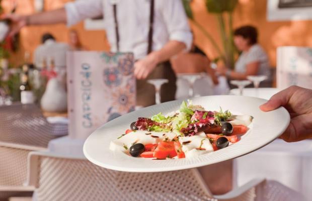 фотографии отеля AzuLine Club Cala Martina Ibiza (ex. AzuLine Club Punta Arabi) изображение №11