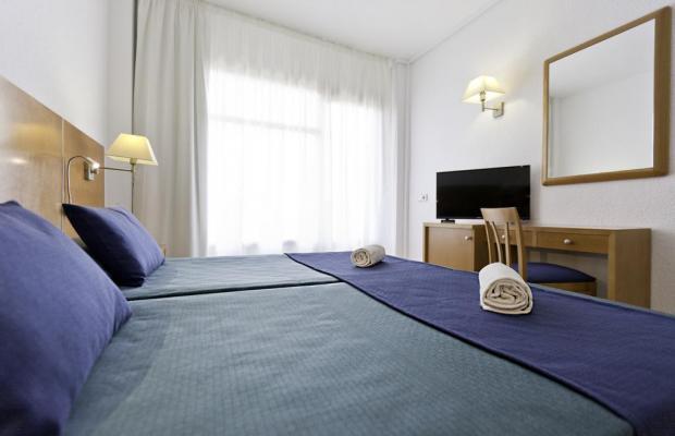 фотографии отеля AzuLine Hotel S'Anfora & Fleming изображение №7