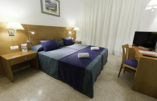 фото отеля AzuLine Hotel S'Anfora & Fleming изображение №5
