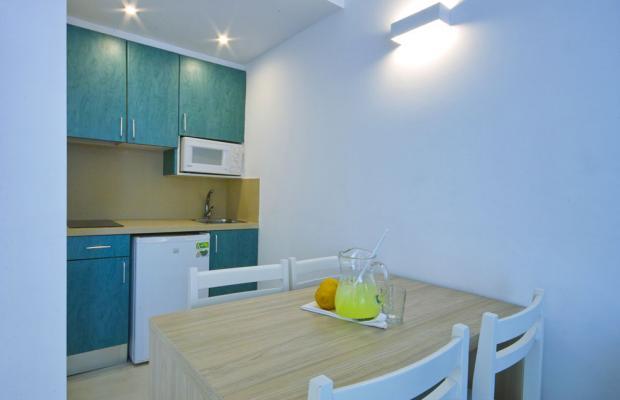 фотографии отеля Balansat Torremar Apartments изображение №15