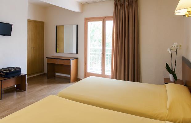 фото отеля Guitart Central Park Resort & Spa изображение №9