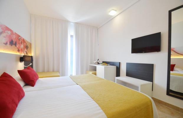 фото AzuLine Hotel Bergantin изображение №14