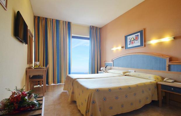 фотографии отеля AzuLine Hotel Bergantin изображение №11