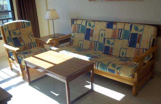 фотографии отеля Ronda 4 Aparthotel изображение №11