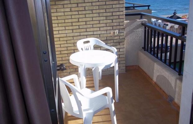 фото отеля Ronda 4 Aparthotel изображение №9