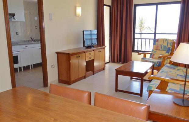 фотографии отеля Ronda 4 Aparthotel изображение №7
