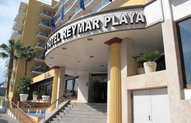 фото Reymar Playa изображение №10