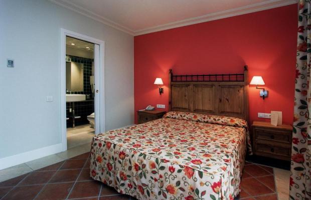 фото отеля Les Rotes изображение №41