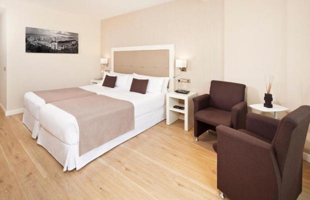фото отеля Melia Costa Del Sol изображение №17