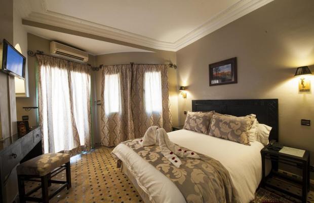 фотографии отеля Le Caspien изображение №27