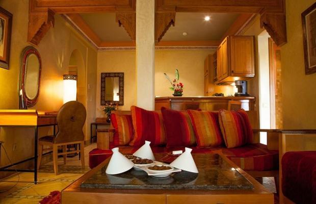 фото отеля Pavillon du Golf изображение №5