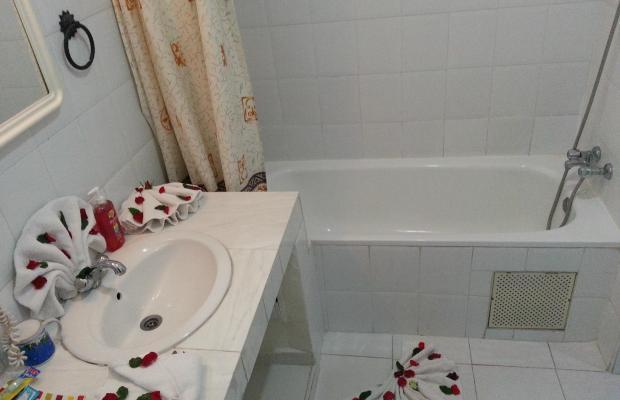 фото отеля Moroccan House изображение №21