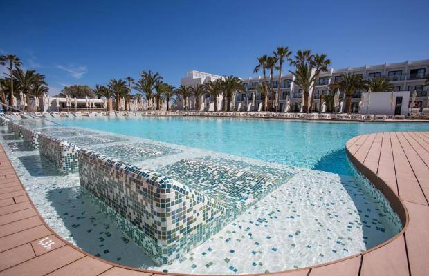 фото отеля Grand Palladium White Island Resort & Spa (ex. Fiesta Club Palm Beach Hotel) изображение №13