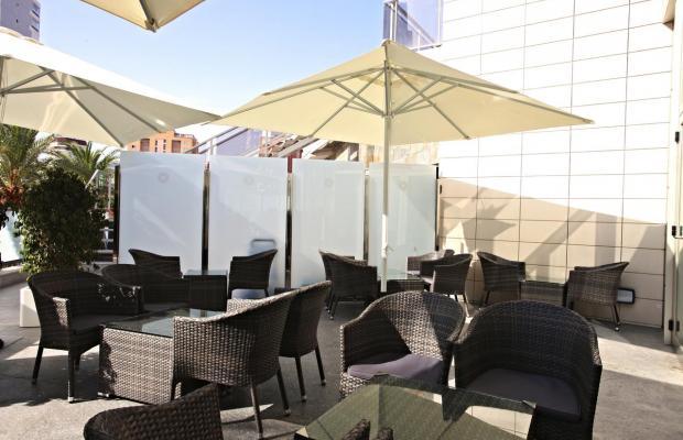 фото отеля Sandos Monaco Beach Hotel & Spa изображение №21