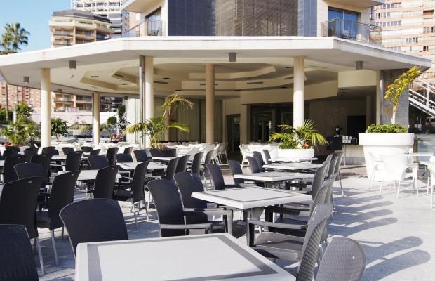 фотографии Sandos Monaco Beach Hotel & Spa изображение №16
