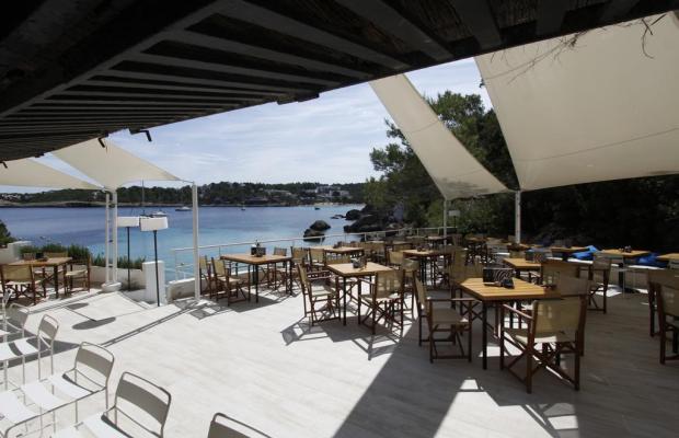 фотографии отеля BG Portinatx Beach Club изображение №7