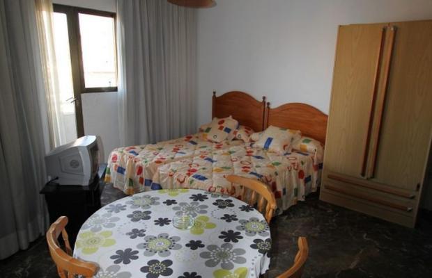 фотографии отеля San Jaime изображение №19