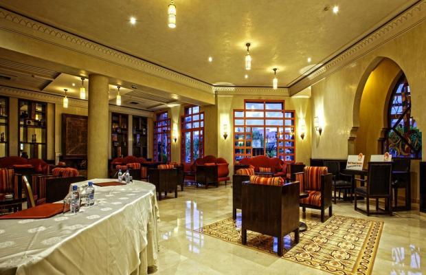 фото Palm Plaza Hotel & Spa изображение №46