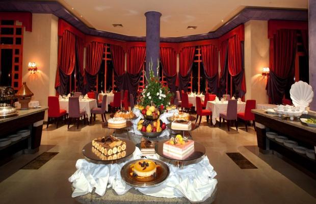 фото отеля Palm Plaza Hotel & Spa изображение №45