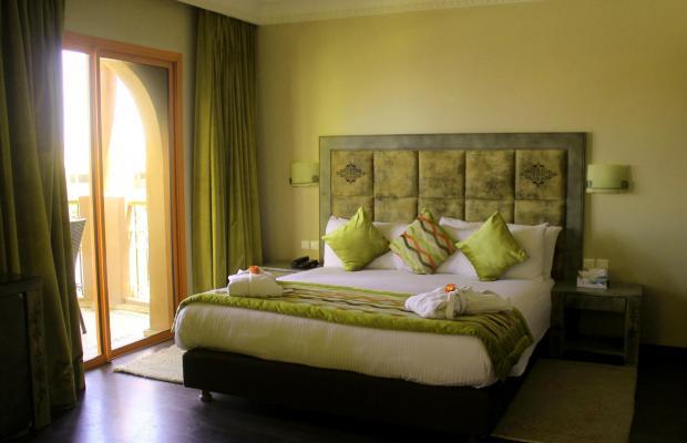 фотографии Palm Plaza Hotel & Spa изображение №8
