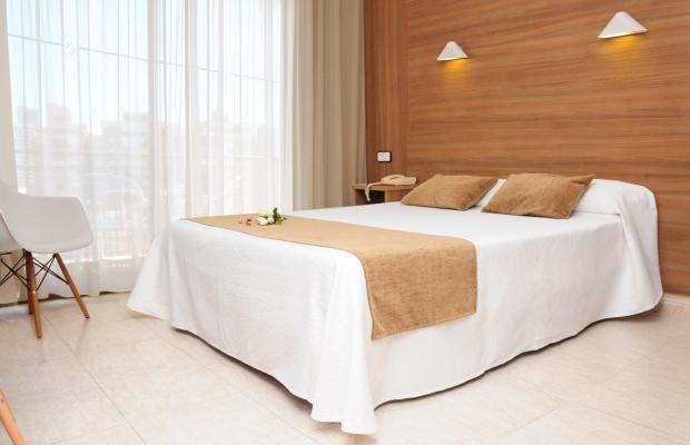 фото отеля Prince Park изображение №5