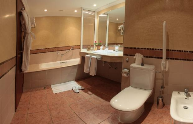 фото отеля Grand Mogador Menara (ex. Ryad Mogador Menara) изображение №5